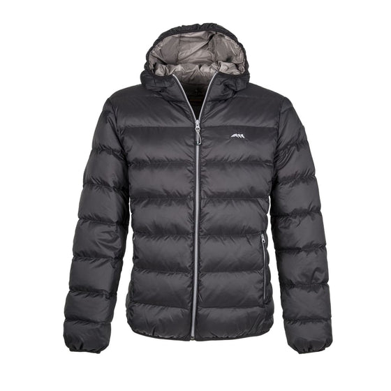 Equiline Gerry Mens Down Jacket - Jacket
