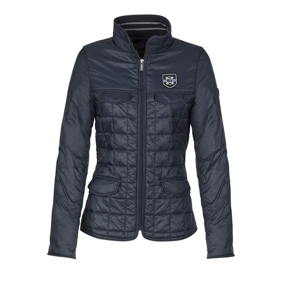 Equiline Ivy Womens Jacket - Jacket