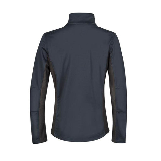 Equiline June Mens Softshell Jacket - Jacket