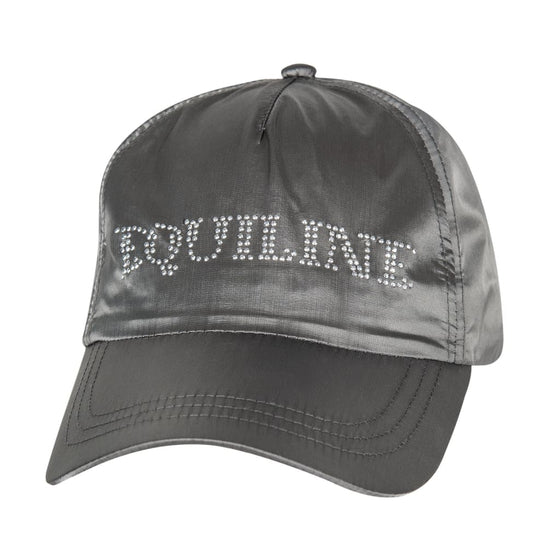 Equiline Ladies Cap Illusion - Cap