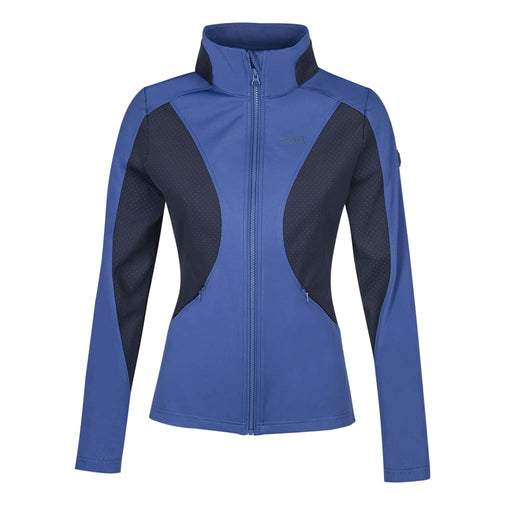 Equiline Ladies Softshell Jacket Era - ladies softshell