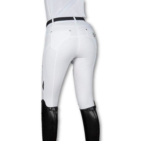 Equiline Lory Knee Grip Breeches