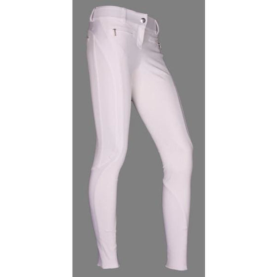 Equiline Womens Breeches Ethel - Ladies Breeches