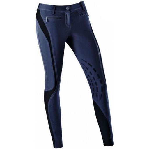 Equiline Womens Breeches Francine - Ladies Breeches