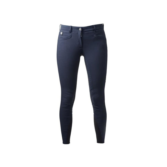 Equiline Womens Breeches Milla - Ladies Breeches
