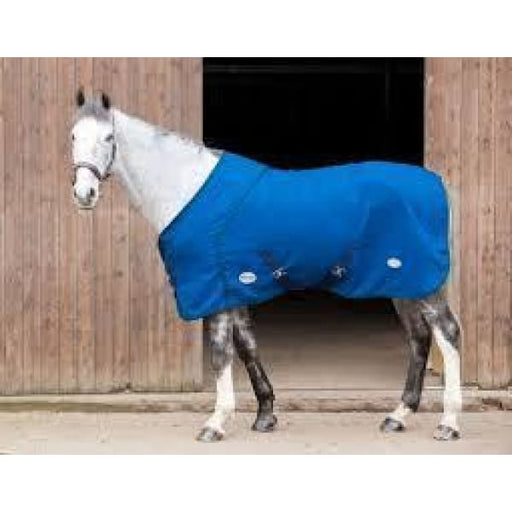 Falpro Light Sheet - Multipurpose Silver - Horse Rug