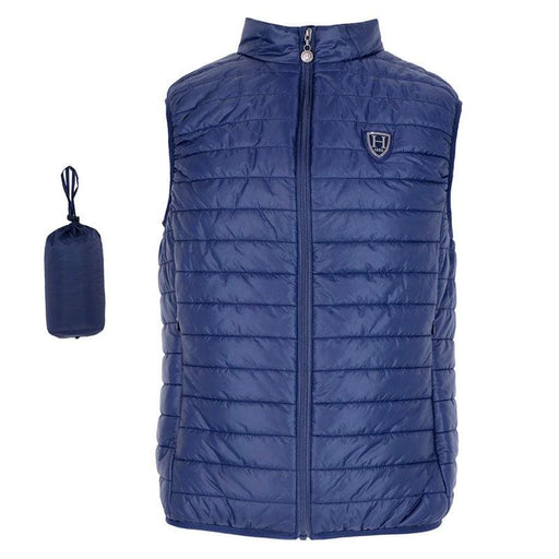 Harcour Mens Bodywarmer Stockton - Bodywarmer