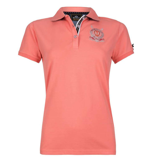 HV Polo Beil Ladies Polo Shirt - Polo Shirt