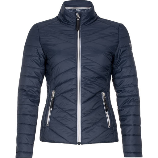 HV Polo Darcel Ladies Jacket - Jacket