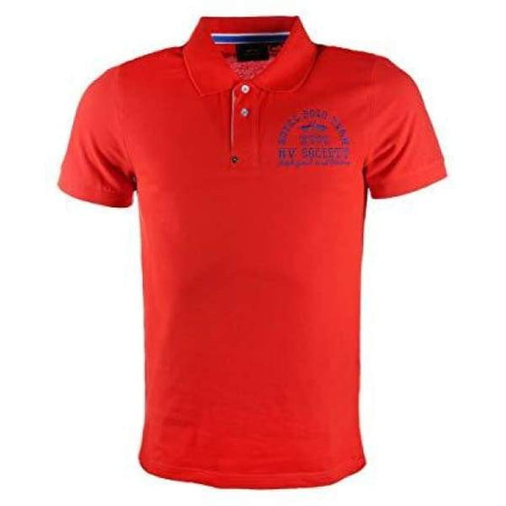 HV Polo Harlem Mens Polo Shirt - Polo Shirt