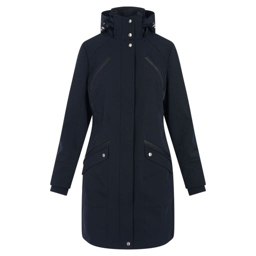 HV Polo Long Parka Sylvia - Ladies Coat