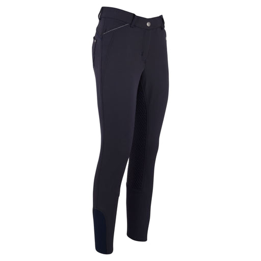 HV Polo Riding Breeches Tiffany FFS - Ladies Breeches