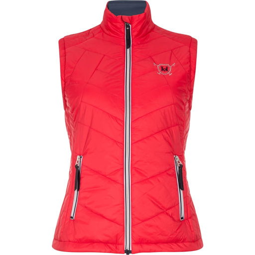 HV Polo Womens Body Warmer Felice - Ladies Gilet