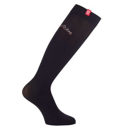 Imperial Riding Boot Socks Mania - Boot Socks