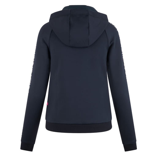 Imperial Riding Girls Softshell Hoodie Solo - junior hoodie