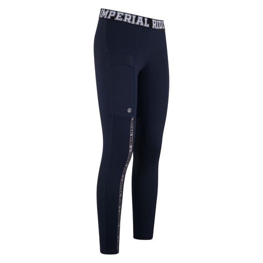 Imperial Riding Girls Riding Tights Royalty - Breeches