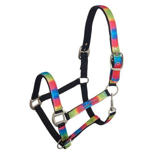 Imperial Riding Head Collar Cherished - Head Collar