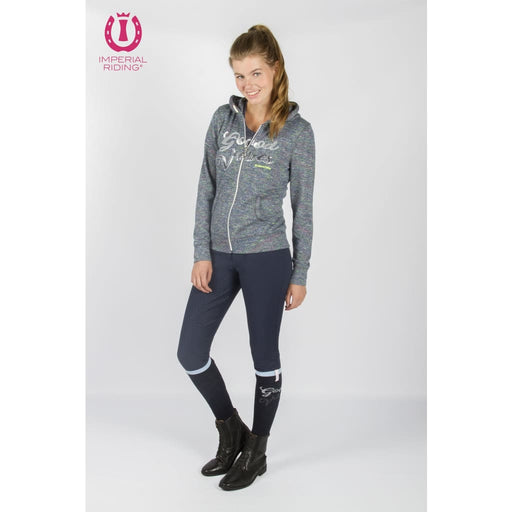 Imperial Riding Womens Sweat Vest - Sweat Vest