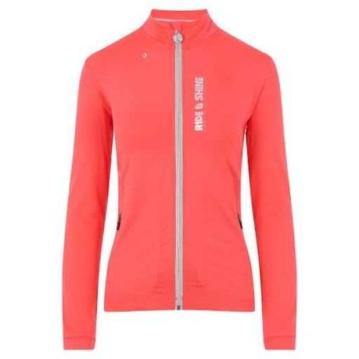 Imperial Sports Vest Lite - Ladies Top