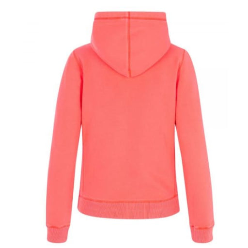 Imperial Sweat Vest Team IR - Ladies Hoodie