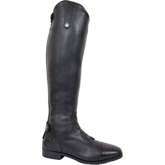 Mark Todd Sport Competition Field Boot - Riding Boot