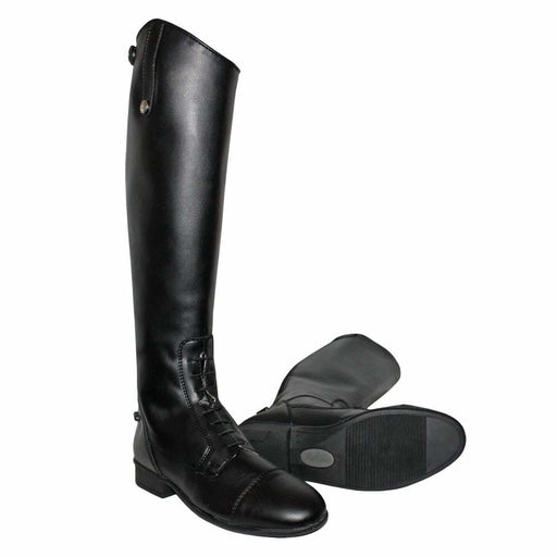 Mark Todd Synthetic Boots - Riding Boots