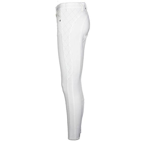Pikeur Annina Ladies Breeches - Ladies Breeches