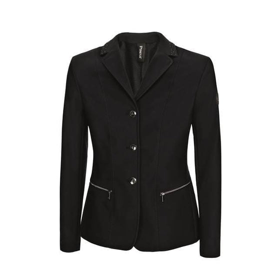 Pikeur Charlott Girls Competition Jacket - Kids Competition Jacket