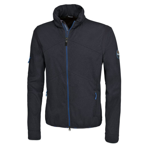 Pikeur Connor Mens Jacket - Jacket