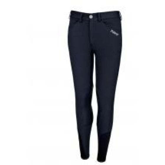 Pikeur Florett Grip Ladies Breeches - Breeches