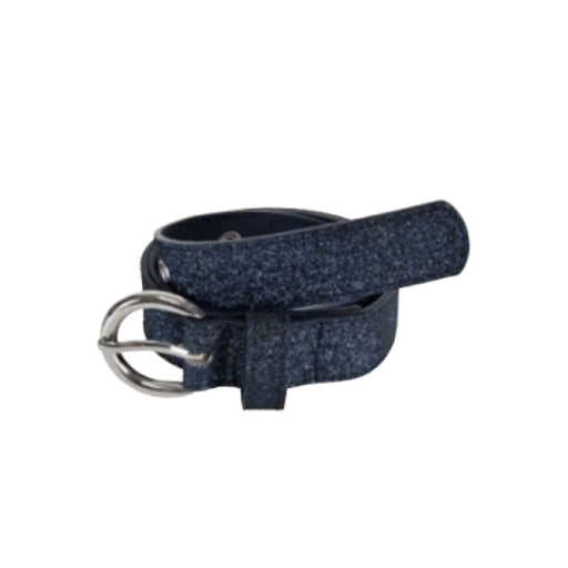 Pikeur Junior Glitter Belt - junior belt