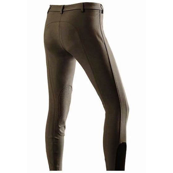 Pikeur Ladies Breeches Prisca - Ladies Breeches