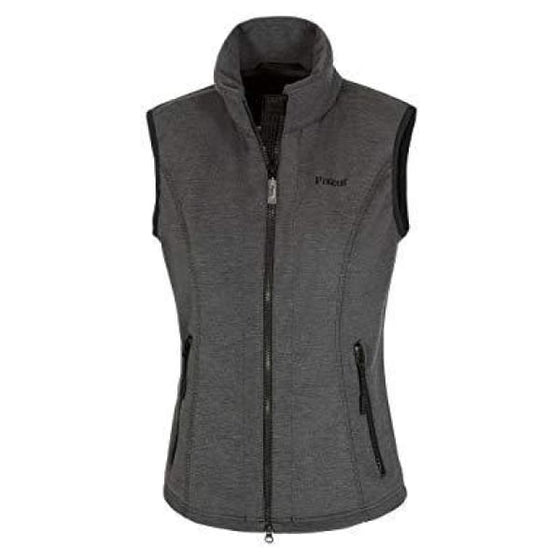 Pikeur Ladies Vest Tarja - Ladies Gilet