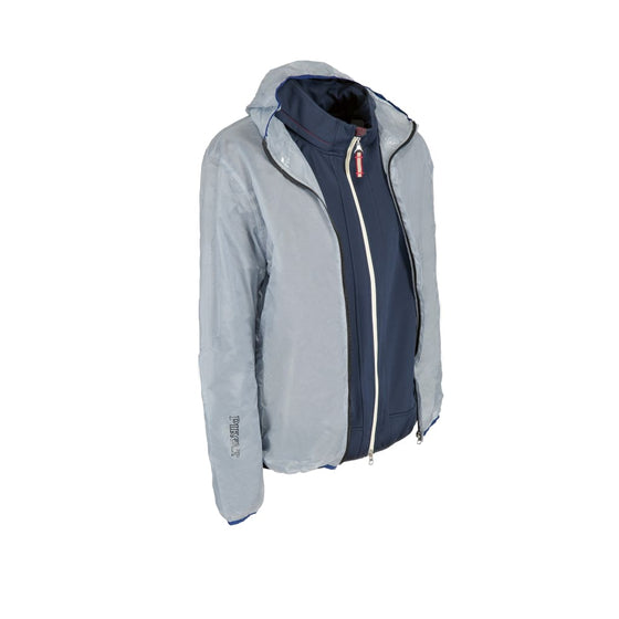 Pikeur Manchita Ladies Soft-shell Jacket - Jacket
