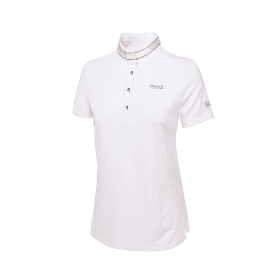 Pikeur Quina Ladies Competition Shirt - Shirt