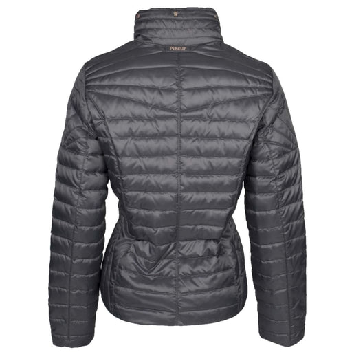 Pikeur Samera Ladies Jacket - Jacket