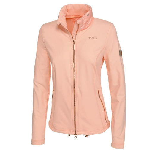 Pikeur Sitara Softshell Ladies Jacket - Jacket