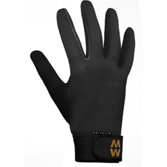 Premium MacWet Climatec Long Cuff Sports Gloves - Gloves