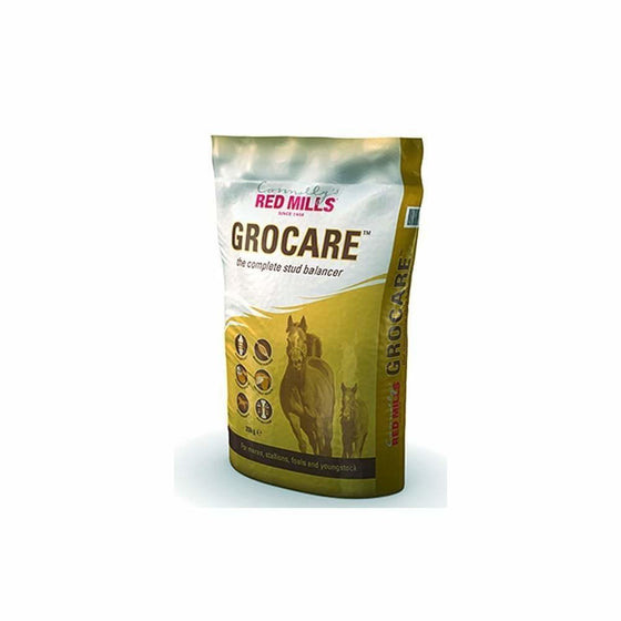 Redmills Grocare Balancer - Horse Feed