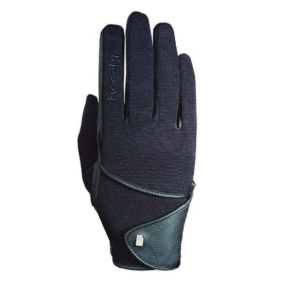 Roeckl Madison Junior Gloves - Gloves