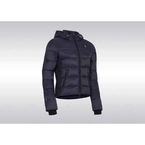 Samshield Down Jacket Courchevel - Ladies Jacket