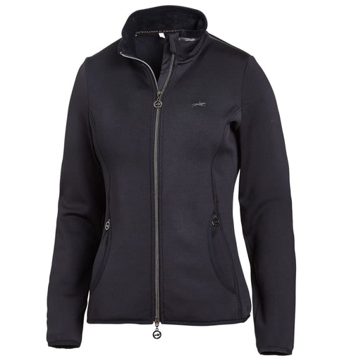 Schockemohle Rainbow Ladies Softshell Jacket - ladies softshell