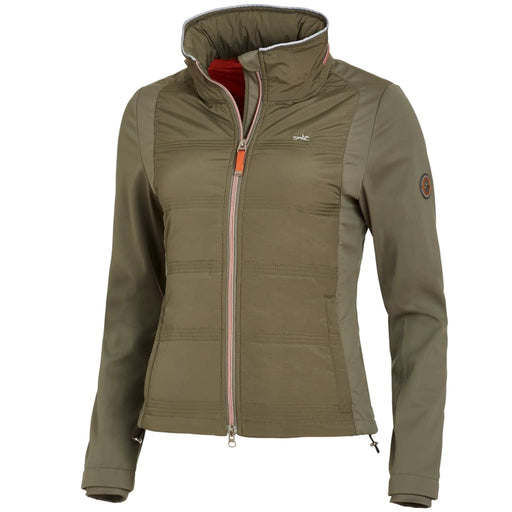 Schockemohle Sandy Style Jacket - ladies softshell