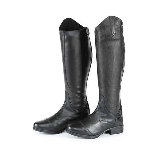 Shires Moretta Marcia Long Riding Boot - Riding Boot