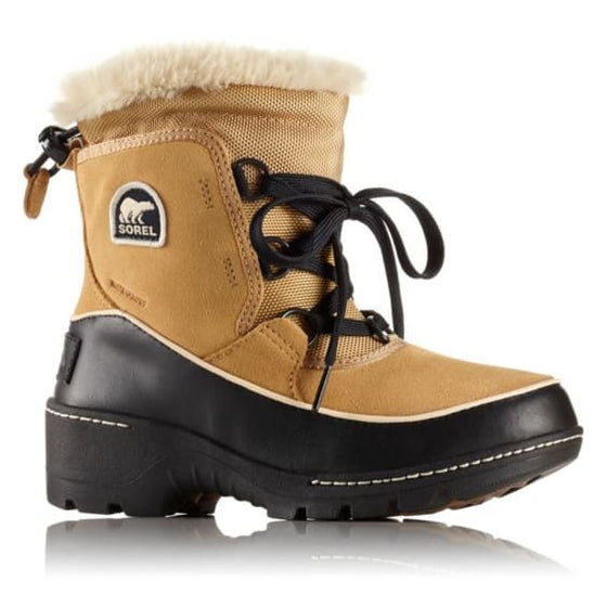Sorel Childrens Torino III Boot - Boot