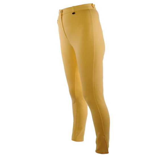 Tagg Ladies Breech Pimplebum - Ladies Breeches