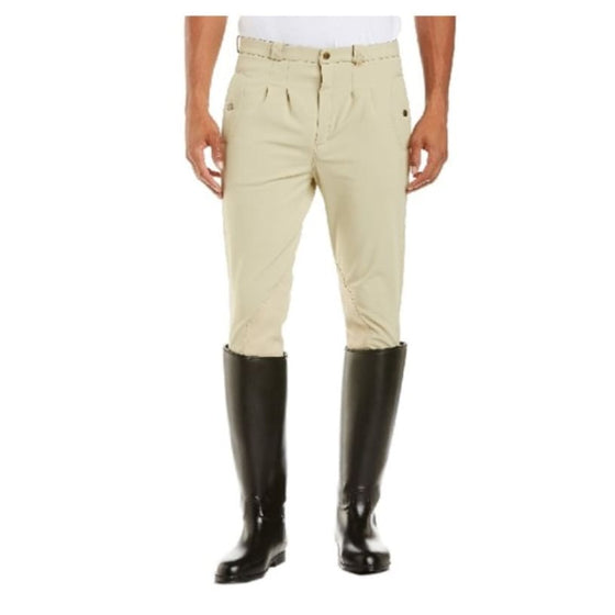 Tagg Montreal Gents Breeches - Mens Breeches