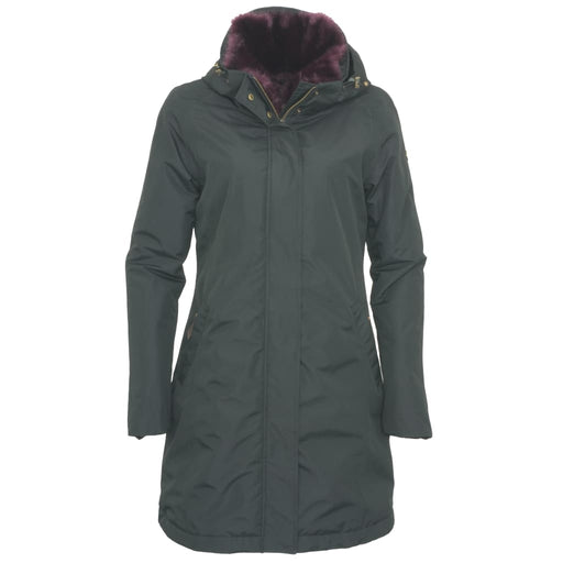 Toggi Amaris Ladies Dog Walker Jacket - Ladies Jacket