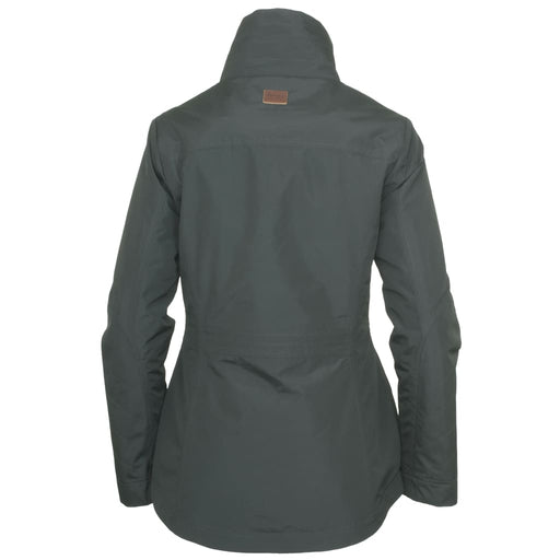 Toggi Atherton Ladies Country Coat - Ladies Jacket