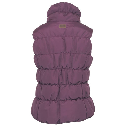 Toggi Colbert Ladies Country Gilet - Ladies Gilet